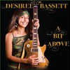 Desiree' Bassett