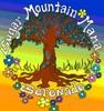 Sugar Mountain Mama Serenade