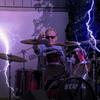 drummer56353
