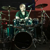 Terry Hagins  on Drums