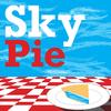 Sky Pie