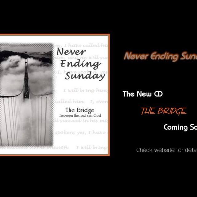 Never Ending Sunday