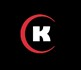 CKR Records