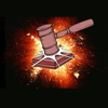 Action_Court