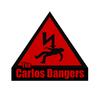 The Carlos Dangers