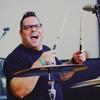 Rene_the_Drummer