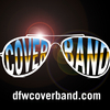 DFWCoverband