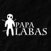 Papa LaBas