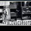 Blended Rootz