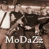 MoDaZz