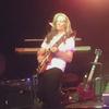 annapolis_guitar