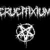 Crucifixium