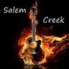 Salem Creek