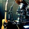 guitartim2243