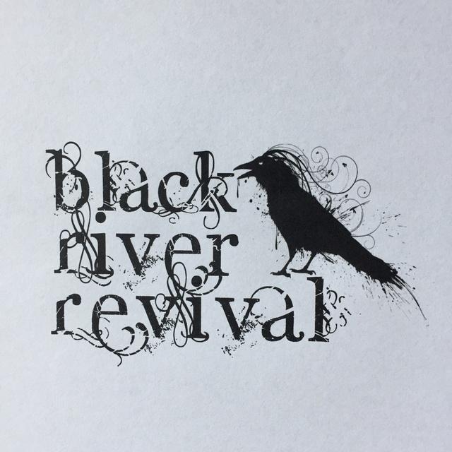 Black River Revival