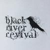 blackriverrevival