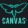 CanvasMusicGroup