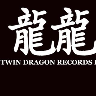TwinDragonRecords