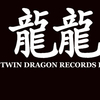 TwinDragonRecords