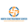 northstartreatment