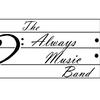 thealwaysmusicband