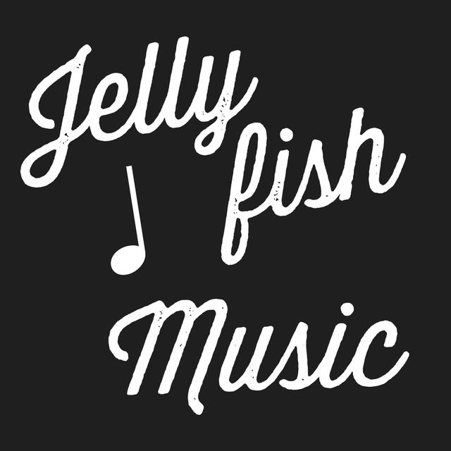 jellyfishmusic