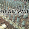 Dreamwalkrecording