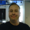 Chris Dagger