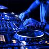 DJ-Jdub