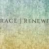 Grace Renewed Worship Band