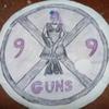 99guns