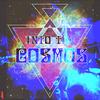 Into The Cosmos