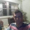 KiddSk1ppY