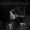 zchary1214744