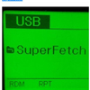 SuperFetchSound
