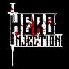 Hero Injection