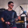 justin1995