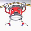 Drummersworld3000
