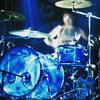 Drumslinger281