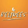 BeltreesFL