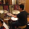 DrummerDrake01
