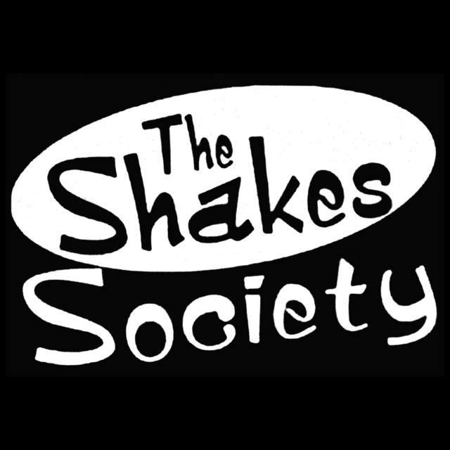 The Shakes Society