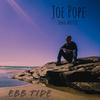 Joe_Pope