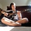 Cody_Drumheller
