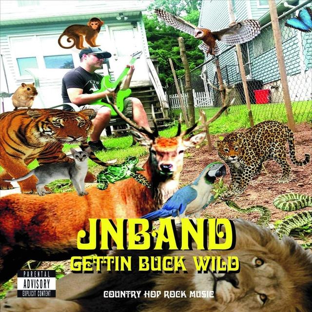 JNBand
