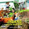 JNBand2017