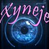 Xyneje - Audition