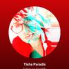 Tisha Paradis