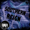 SouthernReign