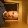 ronnie1218516